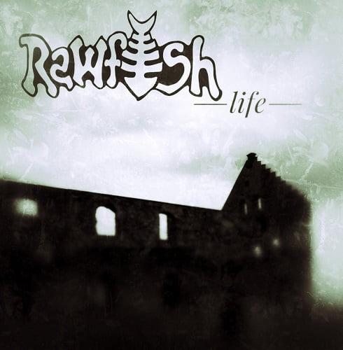 Rawfish musik video